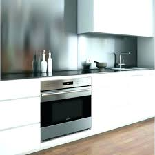 wolf double wall oven 27 inch does make a french door ovens kids room cool e