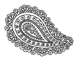 Mandala Da Stampare E Colorare Migliori Pagine Da Colorare