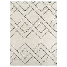 Accent Rugs Home Decor Target