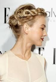 Bohemian Hairstyles 73 Stunning Vlecht Je Haar Boho Chic Boho Lifestyle Blog Bohemian Hairstyle
