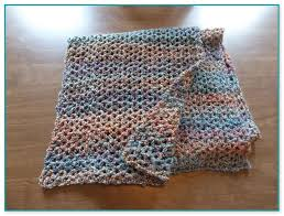Free Crochet Prayer Shawl Patterns Impressive Free Easy Crochet Prayer Shawl Patterns