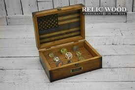 custom military challenge coin display coin holders recently completed photo gallery