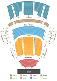 Mahaffey Seating Chart Mahaffey Theater Seating Chart St Petersburg