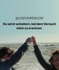 Sprüche Texte Erinnerungen At Liebefurimmerazizam Instagram