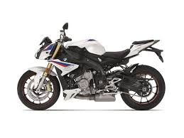 used bmw motorcycles in the