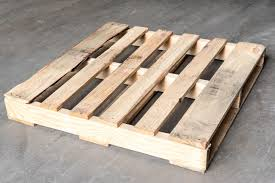 used wood pallets qty of 5 pallets used wood pallets l7 wood