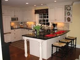 Refinished White Cabinets Kitchen Cabinets New Kitchen Cabinet Refinishing Refinishing