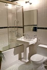 Bathroom Partition Walls White Ceramic Bathroom Wall Tile Glass Shower Cabin Partition