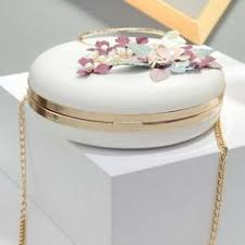 Cheap <b>Pendant Necklaces</b>, Buy Directly from China Suppliers ...
