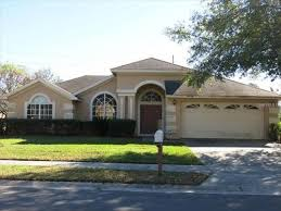 foreclosure home 2762 running springs loop oviedo florida 32765