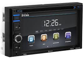 bv9364b boss audio systems