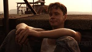 keeping it reel shawshank redemption s andy is guilty sorry the interactions perceive between the warden and andy are based off what andy tells red and the others the only real observation red has