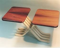wooden furniture designs for home. bespoke wooden low table for home interior furniture design ideas by sean feeney u2013 cocobolo and designs l