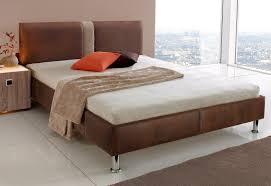 Jockenhöfer Gruppe Bett