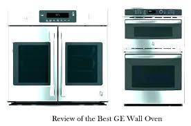 ge monogram advantium microwave microwave reviews fabulous oven profile series convection manual co door ge monogram ge monogram