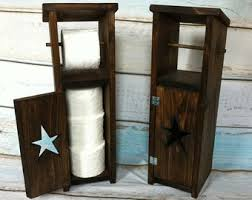 toilet paper cabinet wood | Roselawnlutheran