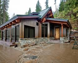 Hgtv Sh Deck Stairs Vjpgrendhgtvcom Breathtaking Home Exterior - Home exterior design ideas