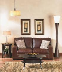 possini euro design lighting. Floor Lamps:Possini Euro Design Lamp Awesome The Best Possini Reviews Photo Lighting O