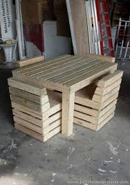 wooden pallet furniture design. Full Size Of Home Design:pallet Chairs Plans Decorative Pallet Wood Ideas Wooden Furniture Design E