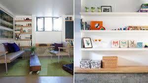 Hgtv Basement Designs  Basement Apartment Ideas  Rental Apartment  Decorating Ideas