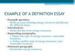 definiton essay hoga hojder extended definitions how to write a definition essay in apa style eth159ntilde128ethfrac34ethacuteethfrac34eth ethparaethcedilntilde130ethmicroeth ntilde140ethfrac12ethfrac34ntilde129ntilde130ntilde140 8 30 david taylor 15 definiton essay eth159ntilde128ethfrac34ethacuteethfrac34eth ethparaethcedilntilde130ethmicroeth ntilde140ethfrac12ethfrac34ntilde129ntilde130ntilde140 2 59