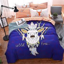 full size of funky duvet covers nz cool duvet covers australia kids cartoon deep blue color