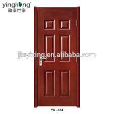 indian modern door designs.  Indian YK824 Interior Home Entry Wood Door Front Modern Teak Main Simple Indian  Designs And Modern Door Designs U