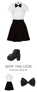 best ideas about waitress outfit the raven waitress outfit for girls random by clara9980 10084 liked on
