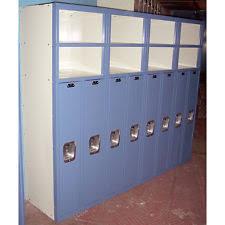 metal storage lockers. list industries superior 8 door lockers metal kids school gym work storage shelf e