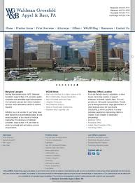 Website Designers Maryland Pin By Maryland Web Designers On Website Design Lawyer