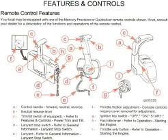 yamaha 703 remote control wiring solidfonts yamaha outboard wiring diagram harness mercury outboard wiring harness nilza net