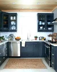 blue grey kitchen cabinets grey kitchen cabinets ideas blue gray kitchen cabinets best blue gray kitchen