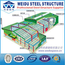 Hot Item Engineering Structural Steel Weight Chart