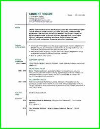 Job Cover Letter Medical Employment Reference Template With Examples