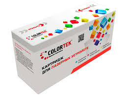 <b>Картридж Colortek</b> для HP LaserJet 1020 1022 3015 3020 3030 ...