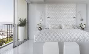 40 White Bedroom Interior Design Ideas Pictures Amazing White Bedroom Design