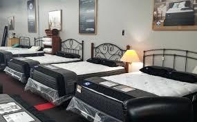 futon bed and mattress beds dreamland sleep center melbourne