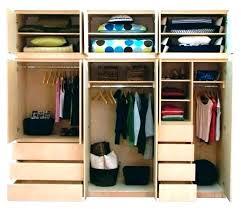 clothes closet storage ideas baby clothes storage ideas post closet nursery organizers best close small