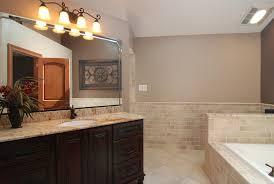 bathroom vanities chicago. Pretty Bathroom Vanities Chicago And Nice Wall Lights With White Bathtub