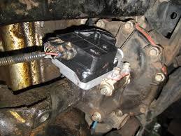 toyota revo wiring diagram images wiring diagram revo home well revo toyota hilux 2016 new model on wiring diagram