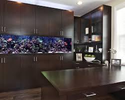 Office aquariums Custom Office Aquariums With Custom Salt Water Fish Tank Cabinet Ideas The Best Home Interior 2minuteswithcom Office Aquariums With Custom Salt Water Fish Tank Cabinet Ideas