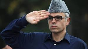 Such a slippery slope: How Omar Abdullah is Kashmir's master of U-turns and  swerved narratives