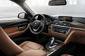 Coupe Series 2013 bmw 335xi : 2013 BMW 3-Series Reviews and Rating | Motor Trend