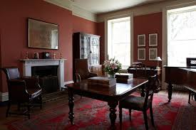 Living Room Colours Cosy Living Room Colours The Best Living Room Ideas 2017