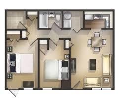 2 bedroom townhouse. 2 bedroom garden apartment townhouse u