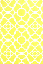 yellow rug light yellow rug sophisticated light yellow rug light yellow area rug pale rugs marvelous