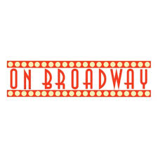 broadway ticket template broadway ticket template hanslodge cliparts