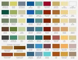 100 Asian Paint Color Guide Pdf Asian Paints Exterior Asian