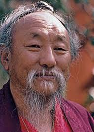 Resultado de imagen para chagdud tulku rinpoche