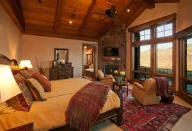 romantic bedrooms for couples. Country Bedroom Colors With Rustic Design For Couples Ideas Romantic Bedrooms